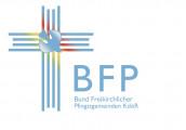 Bund Freikirchlicher Pfingstgemeinden