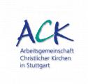 Arbeitsgemeinschaft Christlicher Kirchen in Deutschland e.V.