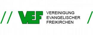 Vereinigung Evangelischer Freikirchen